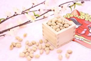節分のアレコレと豆まきルール & 2017年浜松市内で豆まきが行われる福ポイント8選