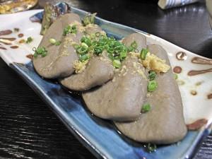 静岡県内のご当地料理・ソウルフード、B級グルメ20選