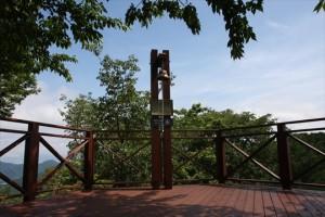 伊豆の国パノラマパーク空中公園