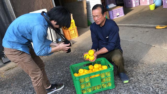 静岡発!農家×ベンチャー企業の地方創生プロジェクト