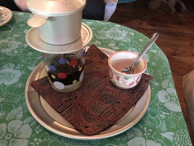 藤枝:ハンモックカフェ