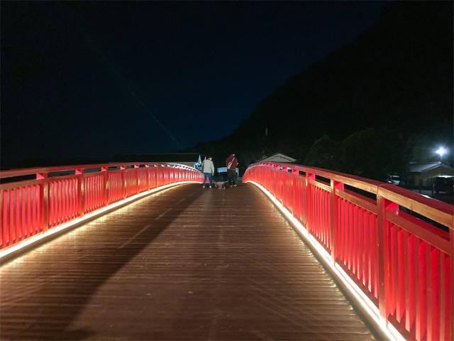 リバティリゾート久能山